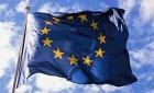 Сертификация модулей «Тунгус» в Евросоюзе